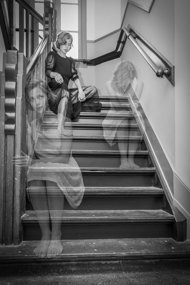 © Jeroen Verbiest Fotografie - Alle rechten voorbehouden.