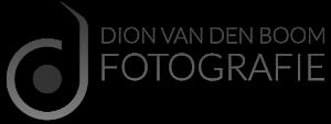 www.dionvandenboom.com